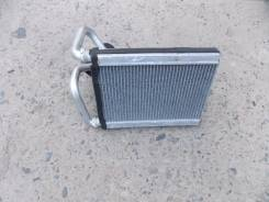 Радиатор отопителя. Toyota Probox, NCP51V