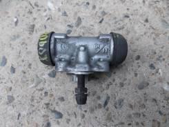 Цилиндр рабочий тормозной. Toyota Probox, NCP51V