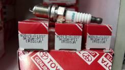 Свеча зажиган. SK20R-P11 90919-01207 (ORIGINAL)