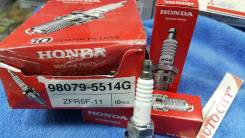 Свеча зажиган. ZFR5F-11 (KJ16CR-L11 ) 98079-5514G (2262 ) (ORIGINAL)