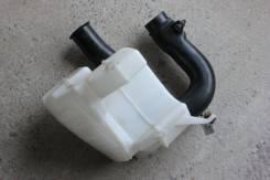 Резонатор воздушного фильтра. Honda CR-V, RD1