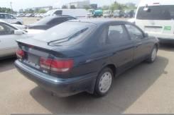 Toyota Corona SF. ST191, 3SFE