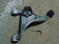 Рычаг подвески. Nissan Teana, J31 Двигатель VQ23DE