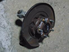 Ступица. Nissan Teana, J31 Двигатель VQ23DE