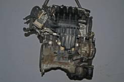 Двигатель. Mitsubishi: Lancer Cedia, Dion, Galant, Lancer, Aspire