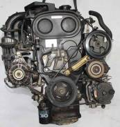Двигатель. Mitsubishi: Lancer Cedia, Dion, Galant, Lancer, Aspire, Libero Двигатель 4G93T