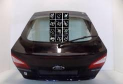 Дверь багажника. Ford Mondeo