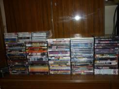 Аниме DVD Коллекция