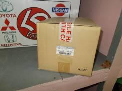Гидроусилитель руля Nissan Safari WFGY61, TB48. 49110-VS40C. Original. New.
