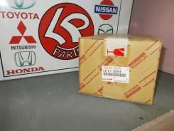 Электроклапан управления подачи воздуха 3UR (LX570, Tundra). ORIGINAL. 2570138064. Самая последняя модификация!!!