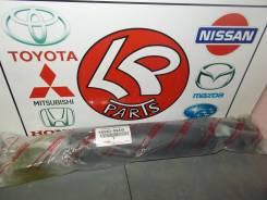 Амортизатор, гидроподвеска, зад. Original. New. Toyota Land Cruiser 200/Lexus LX570. 48530-69415
