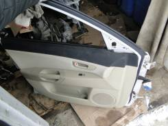 Дверь боковая. Mazda Axela Mazda Mazda3