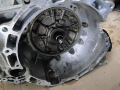 Автоматическая коробка переключения передач. Mazda Axela, BK3P, BKEP