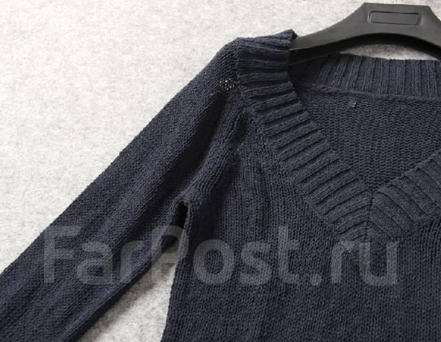 Пуловеры. 40, 42, 44, 40-44