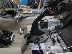 Механизм стояночного тормоза. Mazda Axela, BK3P, BK5P, BKEP Mazda Mazda3