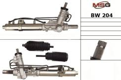 Рулевая рейка. BMW Compact BMW 3-Series