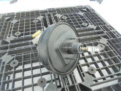 Вакуумный усилитель тормозов. Nissan R'nessa, NN30 Двигатель SR20DET