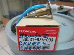 Датчик кислородный. Honda CR-V, RD1, GF-RD1, LA-RD4, DBA-RE4, DBA-RE3, RD4, GFRD1, LARD4