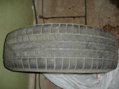Pirelli Scorpion. Всесезонные, износ: 40%, 2 шт