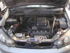 Решетка под дворники. Honda HR-V, GH1, GF-GH4, GH4, GH2, GH3, LA-GH2, LA-GH3, LA-GH4, ABA-GH4, GF-GH2, GF-GH3, ABA-GH3, GF-GH1, LA-GH1 Двигатели: D16A...