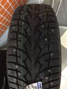 Toyo Observe G3-Ice, 225/65 R17