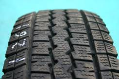 Dunlop Winter Maxx, 165/80R13
