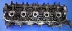 Головка блока цилиндров. Honda: Rafaga, Vigor, Inspire, Accord Inspire, Saber, Ascot Двигатель G20A