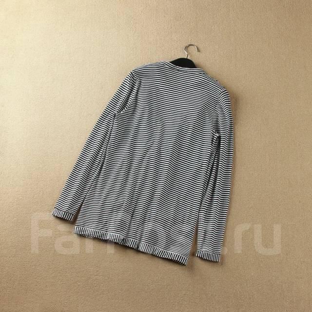 Рубашки. 46, 48, 50