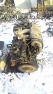 Двигатель в сборе. Nissan Laurel, HC35 Двигатель RB20DE