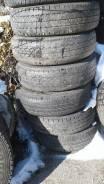 Bridgestone, 195 80 15LT
