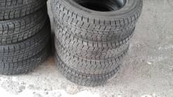 Dunlop. Всесезонные, износ: 10%, 4 шт