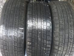 Bridgestone Blizzak Revo1. Зимние, без шипов, 2005 год, износ: 20%, 1 шт