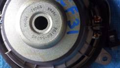 Сабвуфер. Toyota Celsior, UCF30, UCF31 Lexus LS430, UCF30 Двигатель 3UZFE