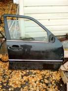 Дверь передняя правая под ремонт на Мерседес С-класса 202кузов. Mercedes-Benz S-Class Mercedes-Benz C-Class
