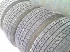 Bridgestone Blizzak Revo2. Зимние, без шипов, износ: 10%, 8 шт