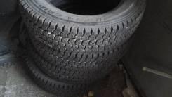 Goodyear. Зимние, без шипов, 2012 год, износ: 20%, 4 шт