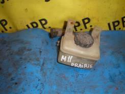 Бачок для тормозной жидкости. Nissan Prairie, M11
