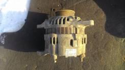 Генератор. Nissan Laurel, HC35 Двигатель RB20DE