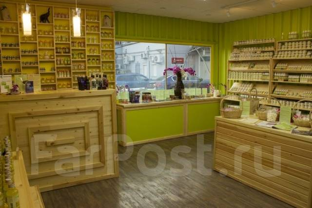 Магазин тайской косметики владивосток