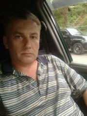 Персональный водитель. Средне-специальное образование, опыт работы 14 лет