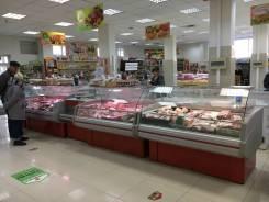 Продам готовый действующий бизнес в ТЦ Бачурин Продукты