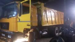 Shaanxi Shacman. Продается грузовик Shancman, 9 700 куб. см., 25 000 кг. Под заказ