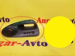 Кнопка включения аварийной сигнализации. Toyota Corolla Levin, AE101, AE100 Toyota Sprinter Trueno, AE100, AE101 Toyota Corolla Ceres, AE100, AE101 To...