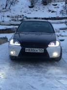 Honda Civic Ferio. автомат, 4wd, 1.6 (120 л.с.), бензин, 262 тыс. км