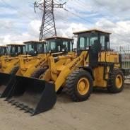 Shantui SL30W. Фронтальный погрузчи со склада в г. Барнаул, 3 000 кг.