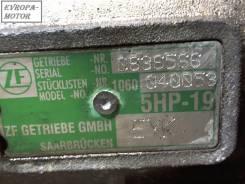 Автоматическая коробка переключения передач. Audi Quattro Audi Allroad