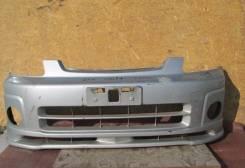 Бампер. Honda Capa, GA6, GA4 Двигатель D15B