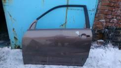 Дверь боковая. Suzuki Grand Vitara, JT