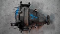 Редуктор. Toyota Harrier, MCU15