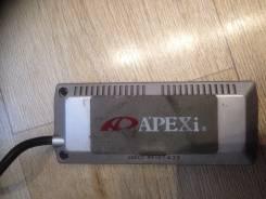 APEXi V-AFC2 vtec control